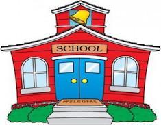 A Message Regarding School Safety